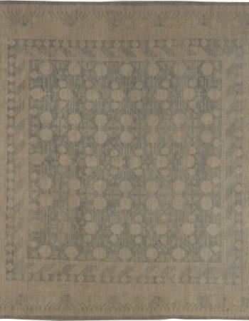 Samarkand Rug N10823