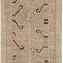 Samarkand Runner Fragment N11626