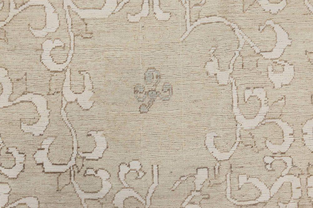 Samarkand Runner N11644