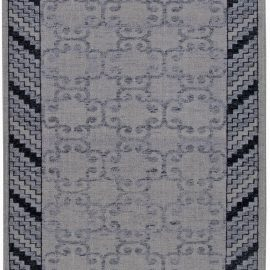 Samarkand Style Runner N11353