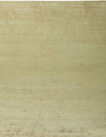 Übergroße Moderne Silk Teppich N11027