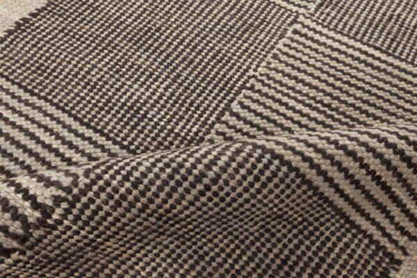 Sueco Design Flat Weave Runner N11727