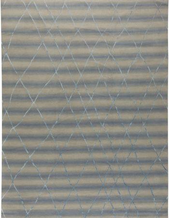 Moroccan Carpet N10934