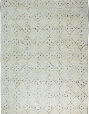 Marokański dywan N11565