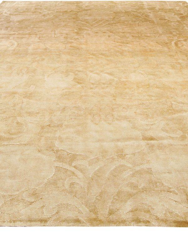 Marble Rug N10950