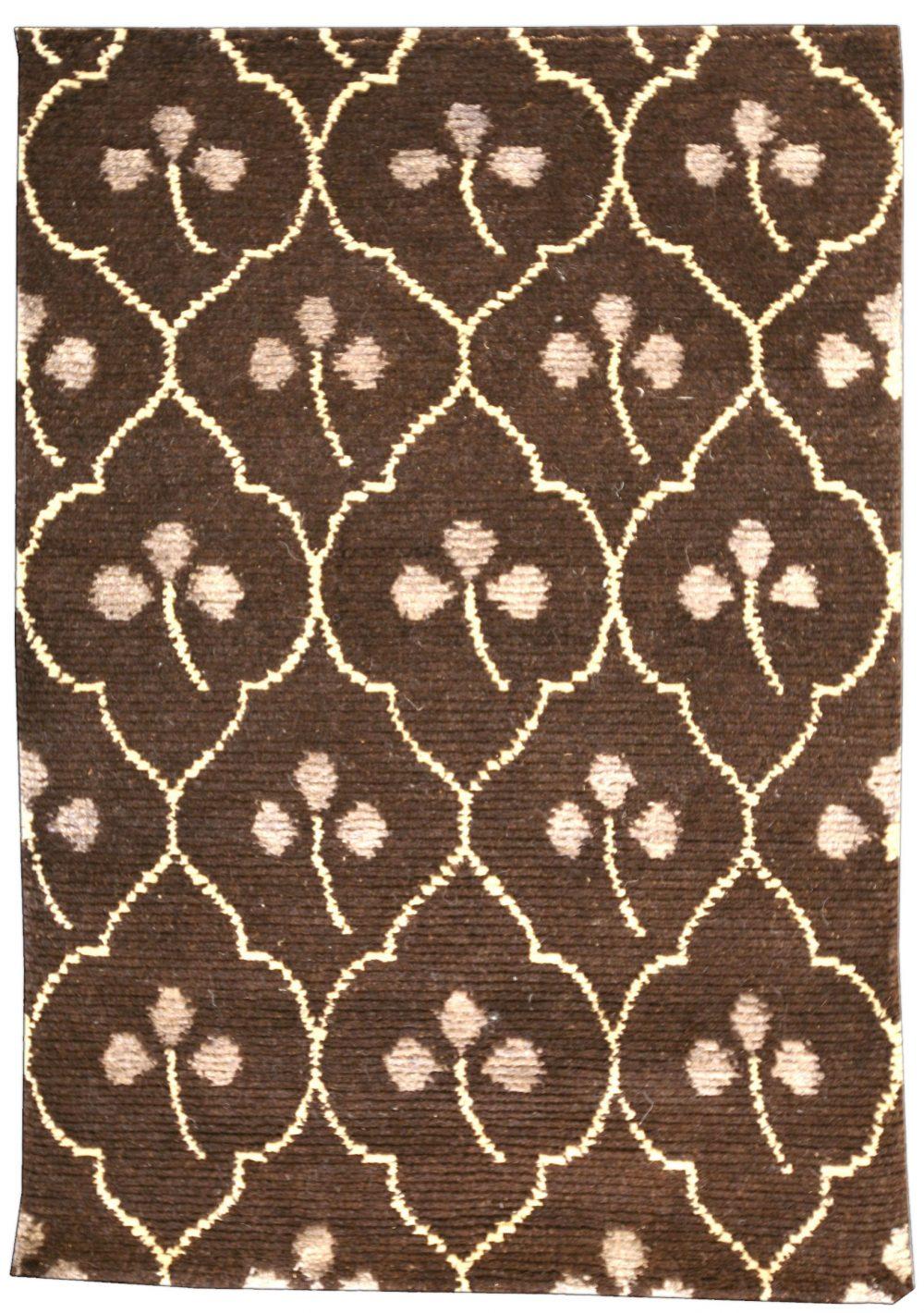 D-1963 Deccan 3576