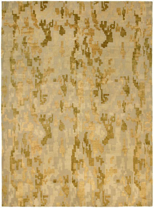 Arthur Dunnam Design N10204