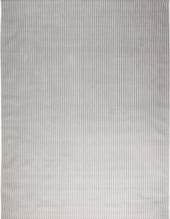 CONTEMPORARY RUG N11741