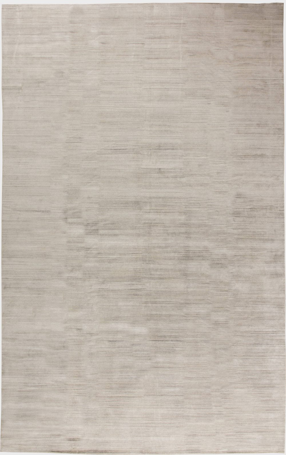 Oversized Contemporary Rug N11358