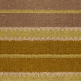 Sundance Stripe N10489S