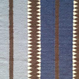 Sundance Stripe N10593S