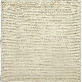 25525 Soy Silk/Wool S03776
