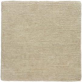 T5717 Wool S03802