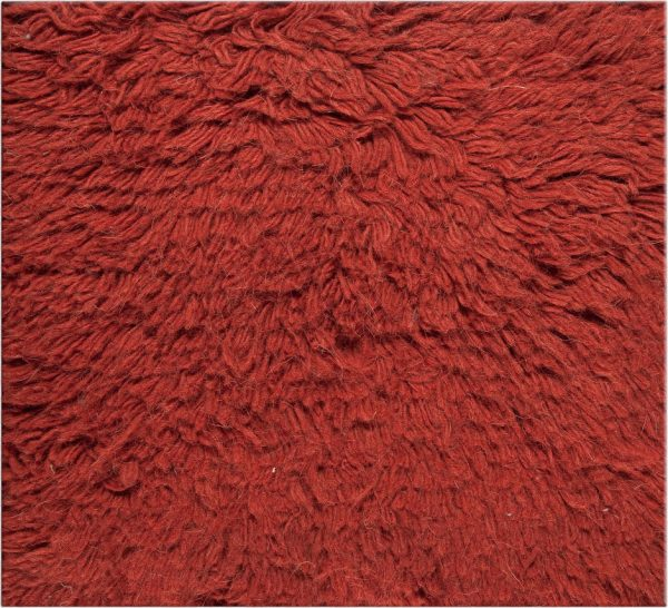 25549 Wool S03790