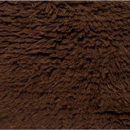 25541 Wool Shag S03782