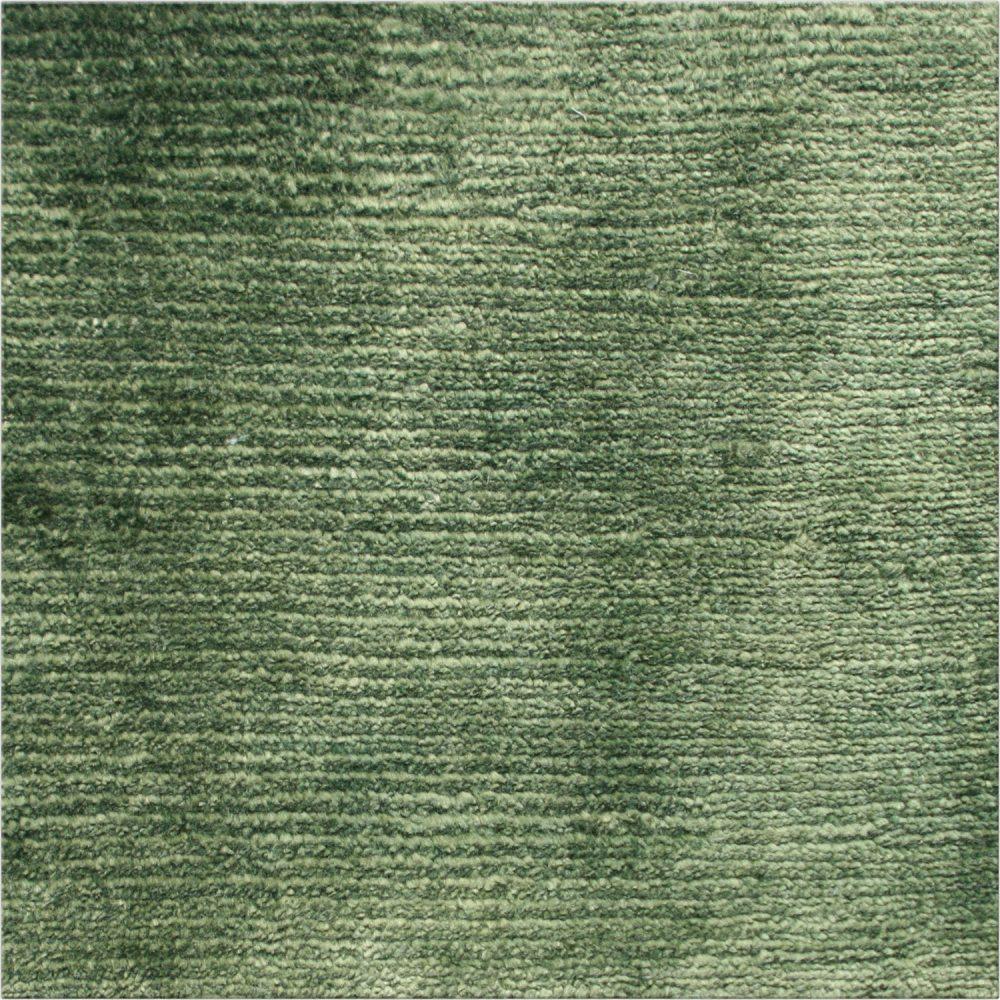 Green N10183S