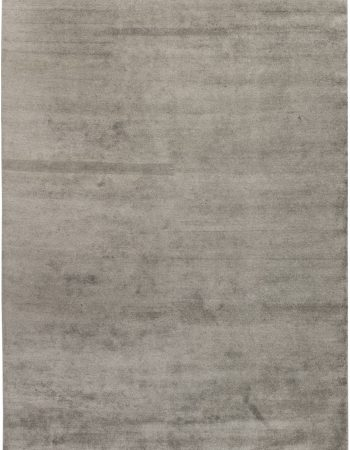 CONTEMPORARY RUG N11753