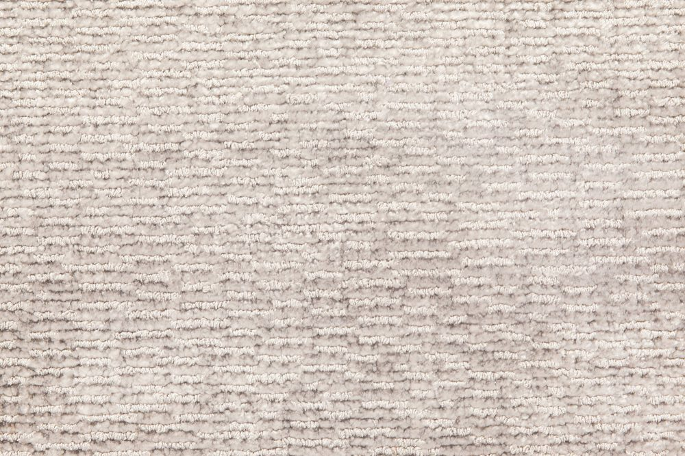 Oversized Contemporary Rug N11751