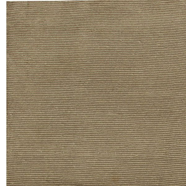 Contemporary  Rug N11330