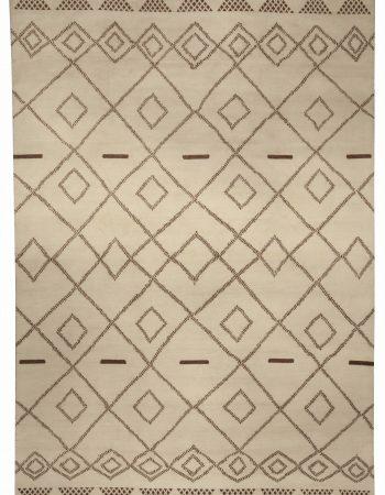 Marokkanischen Entwurf N10275