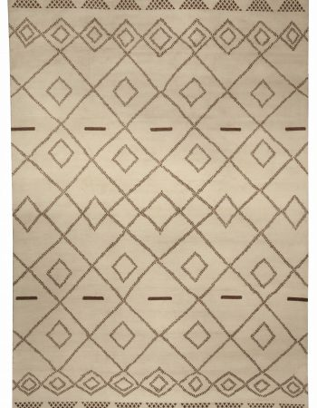 Moroccan Design N10275
