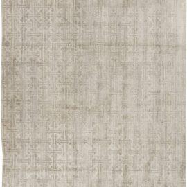 Terra Rug in Natural Wool N11614