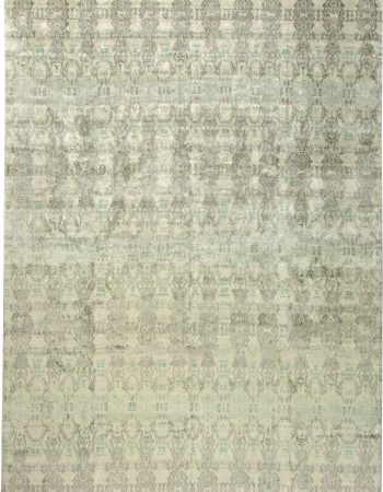 Modern Eskayel-Reflection Rug N11582