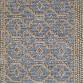665E – Blue Design N10314S