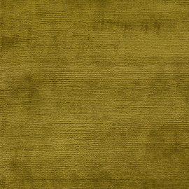 Solid Silk N10444S