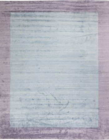 Finesse Tapis N11574
