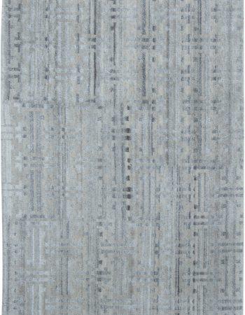 Terra Rug in Natural Wool N11528