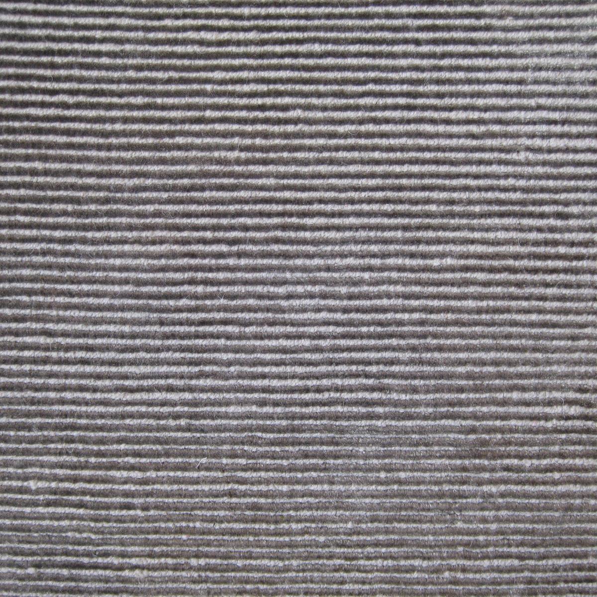 Stripe silver SAR196 N10255S
