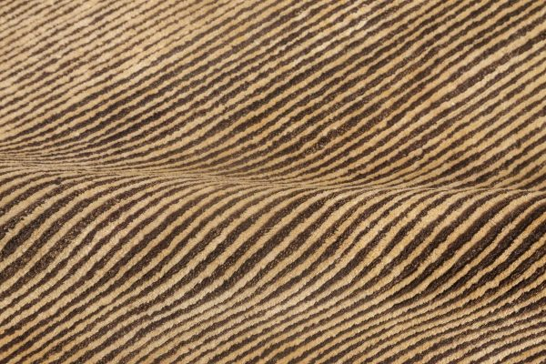 Brown Stripes N10226