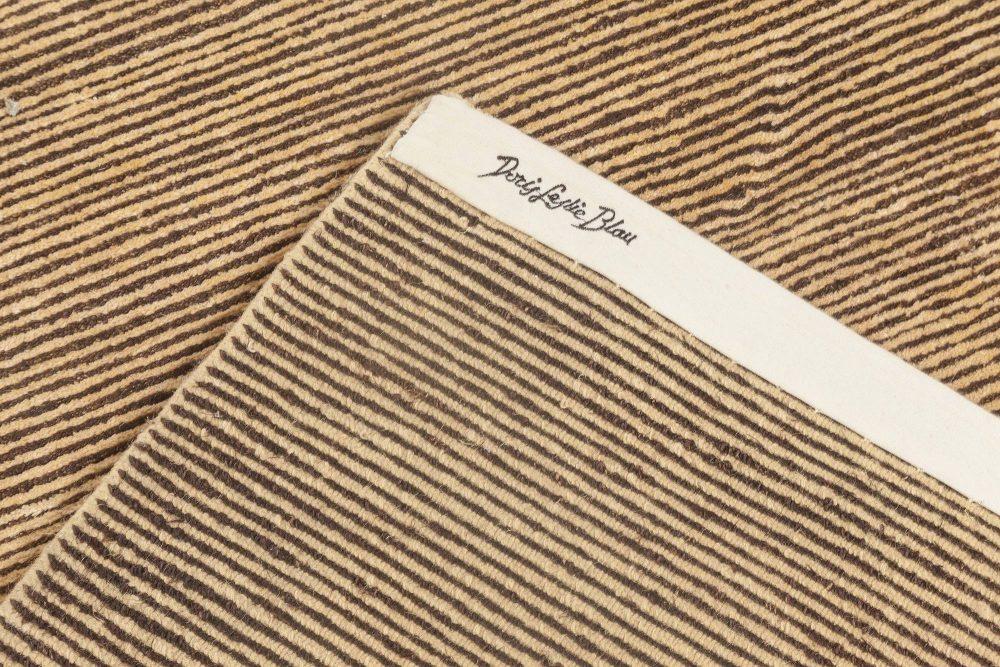 Brown Stripes N10226