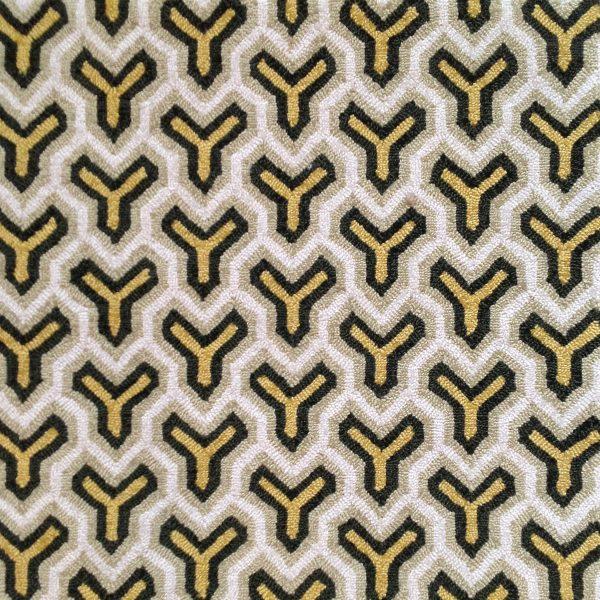 Y Design Tufted N10539S