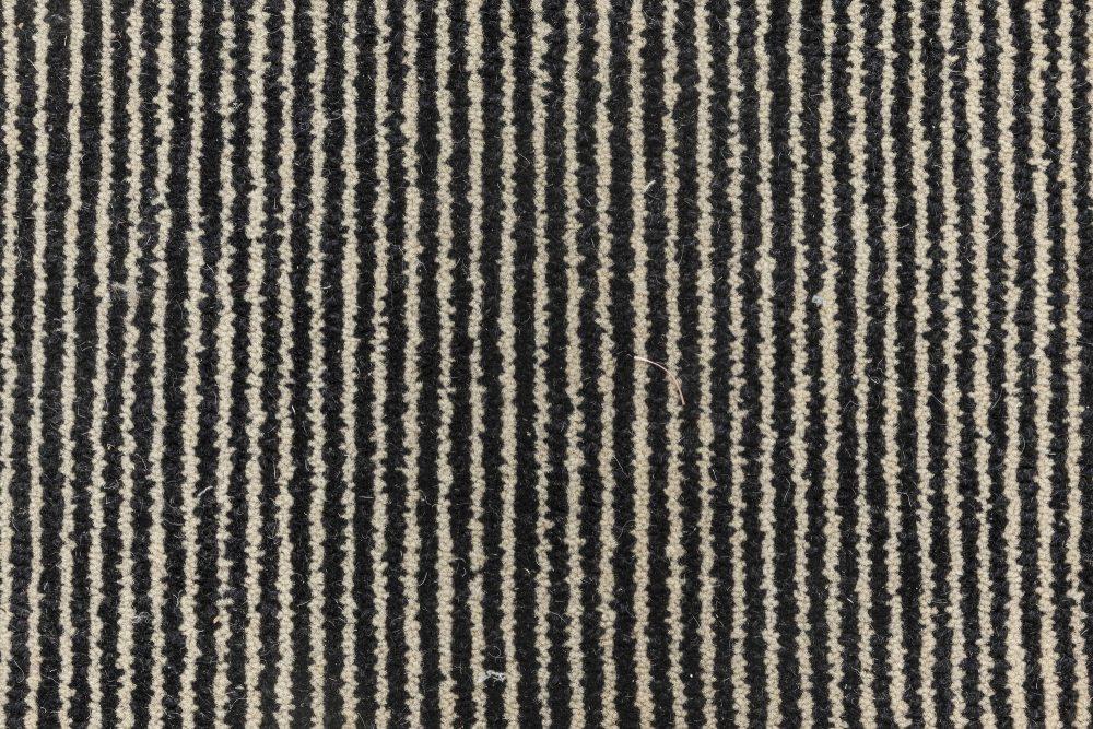 High-quality Hand Tufted Rug N11695