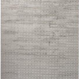 Terra Rug in Natural Wool N11743