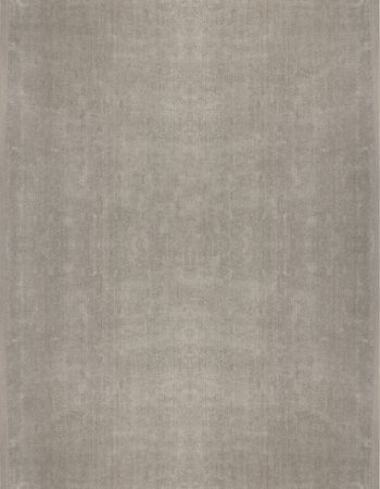 Oversized Contemporary Rug N11715
