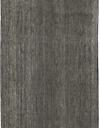 CONTEMPORARY RUG N11699