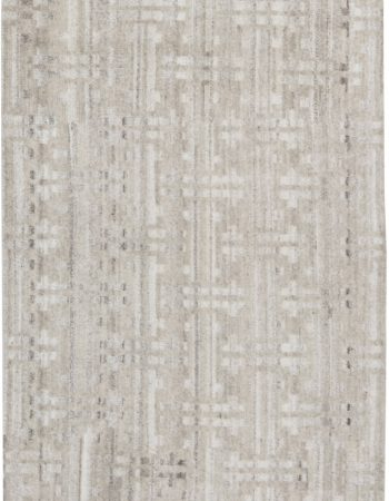 Terra Runner  in Natural Wool N11676