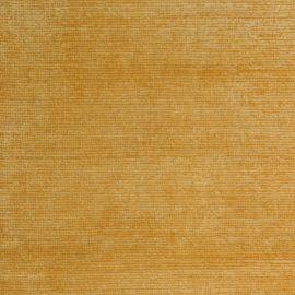 Yellow Silk N10236S