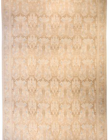 Oversized Alhambra Rug N10397