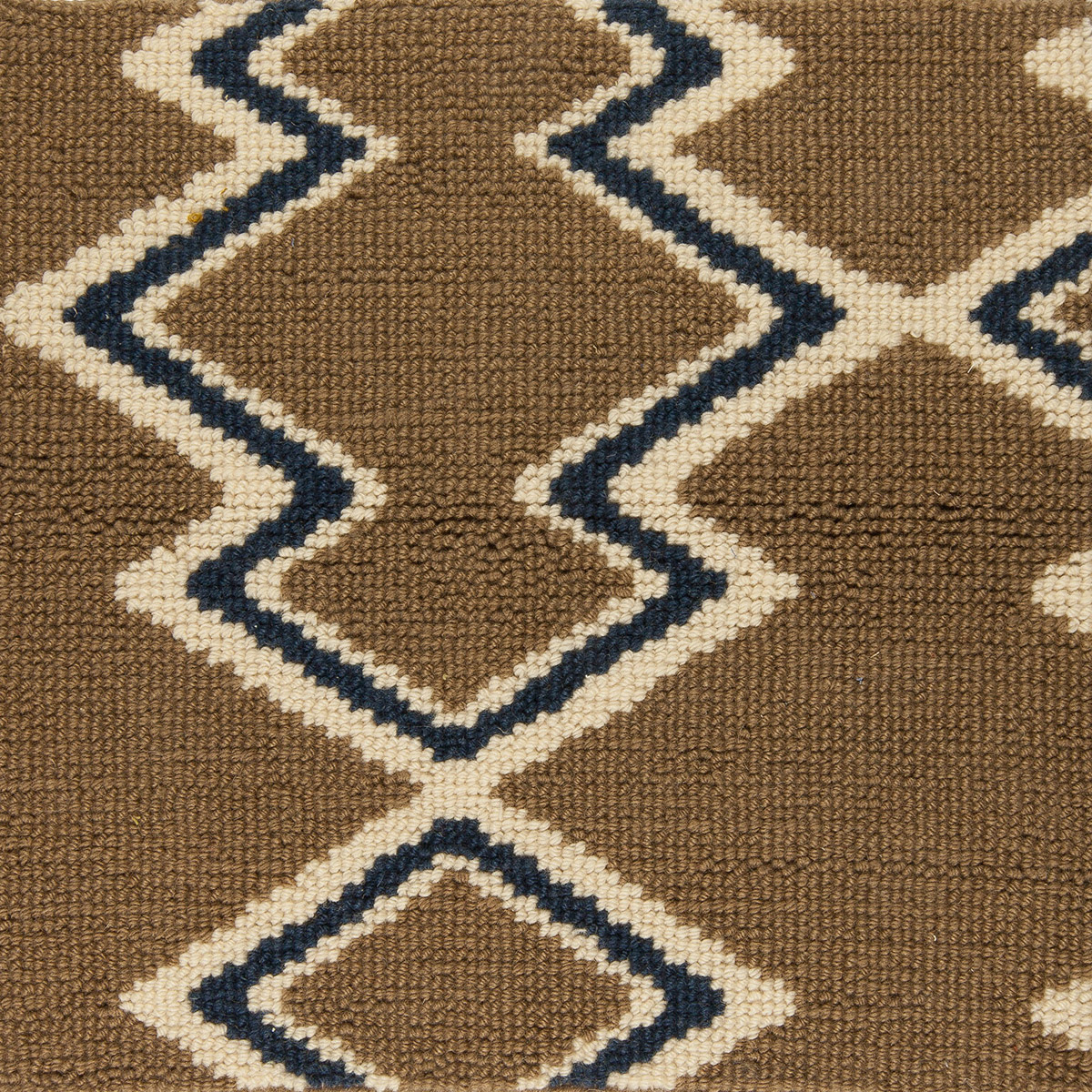 Aztec Brown by Bunny Williams N10480S
