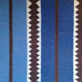 Sundance Stripe N10530S