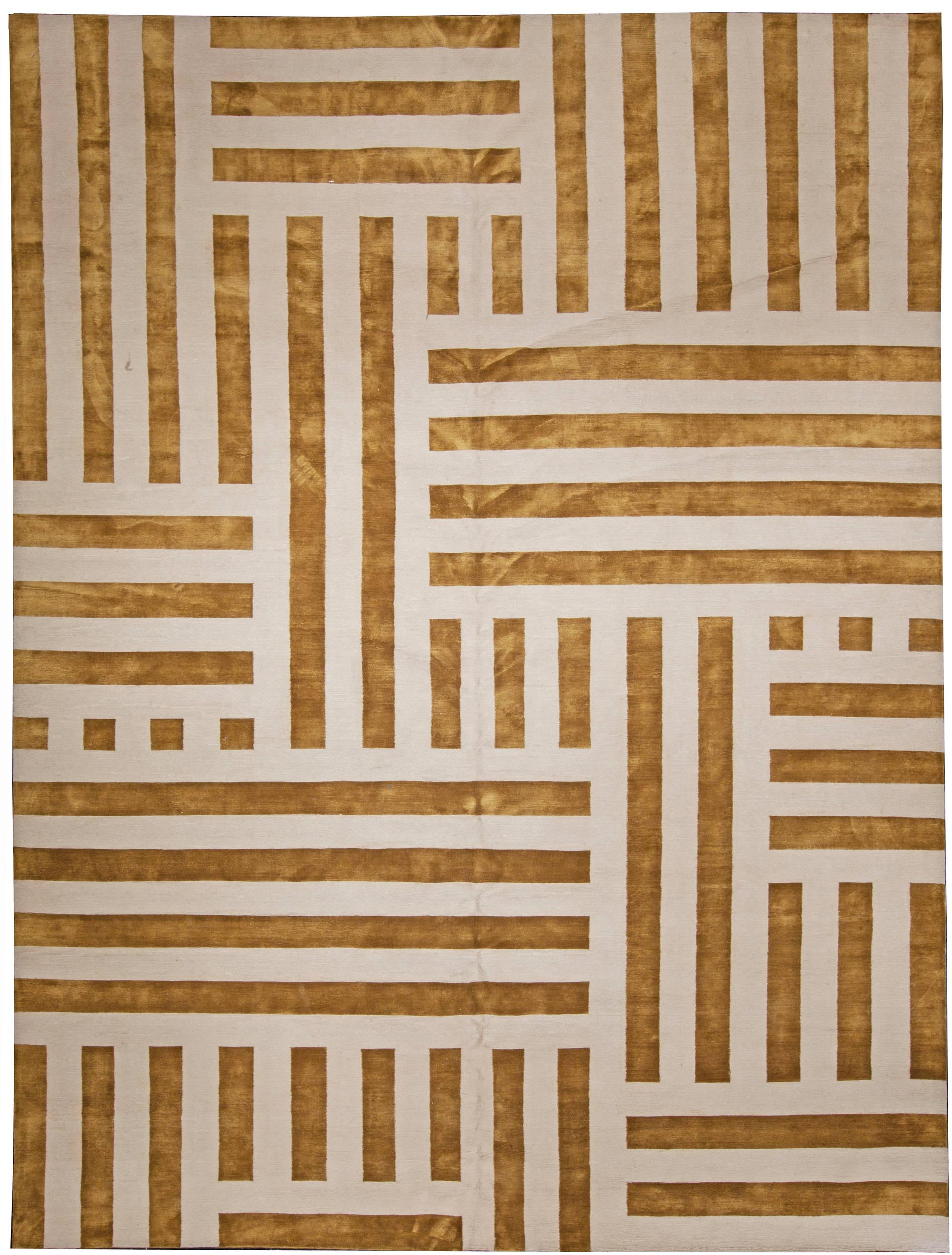 alberto pinto rug n10940 by doris leslie blau