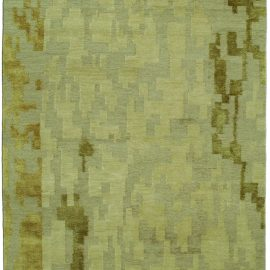 A Design by Arthur Dunnam DS03270