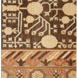 Samarkand 101 S03589