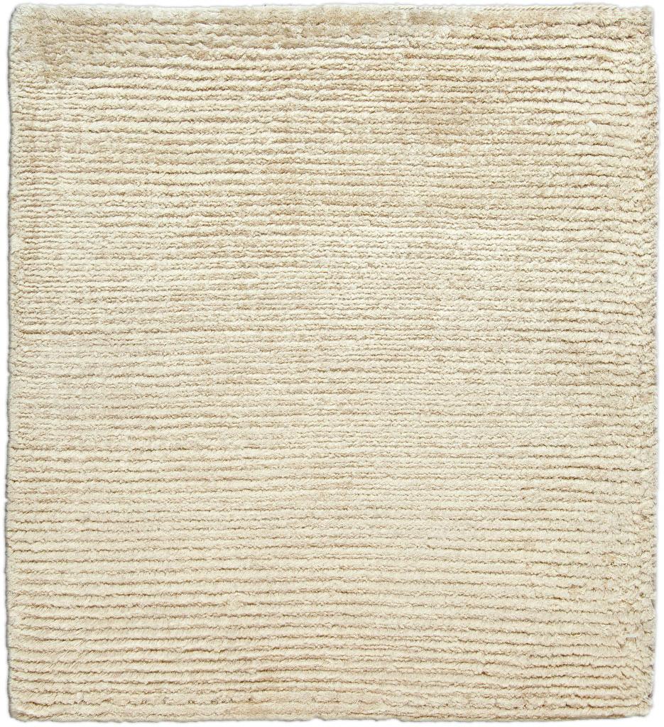 25527 Soy Silk/Wool S03777