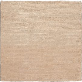 T5725 Bamboo S03805