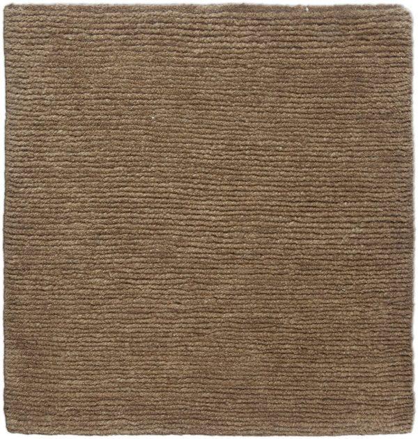 T5718 Wool S03803